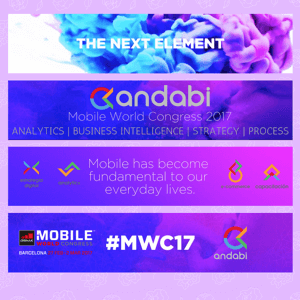 MWC Analytics andabi