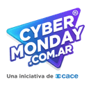 Cybermonday Argentina by CACE