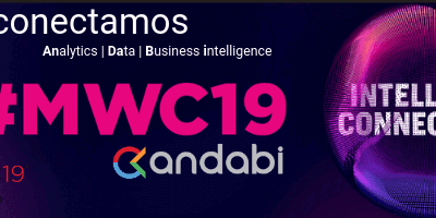 Mobile World Congress 2019 MWC19